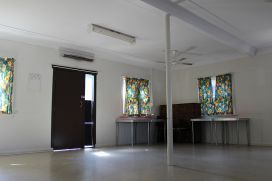 Clovelly-Senior-Hall-inside-view.jpg