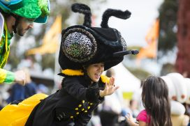 Ecolivingfair-bee-costume.jpg
