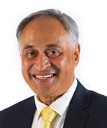 Noel D'Souza