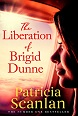 Cover of The liberation of Brigid Dunne