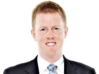 Randwick Mayor Scott Nash Calls It A Day