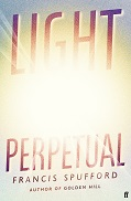 Coverf Light Perpetual