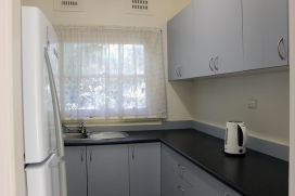 Clovelly-Senior-Kitchen.jpg