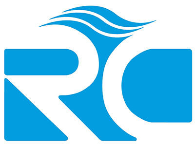 rc swim club