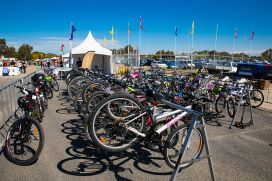 Ecoliving-fair-bike-park.jpg