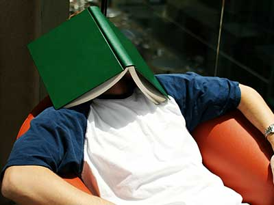 Study Skills How to Stop Wasting Your Time Studying