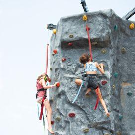 1-Rock-Climbing-Australia-Day-2020.jpg
