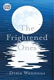 Cover of The Frightened Ones