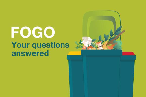 FOGO FAQ