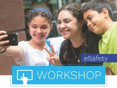 eSafety Workshop