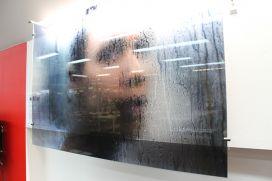 Laser-print-work-by-Belinda-Mason.JPG