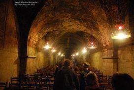 Crypt-at-Chartres.jpg