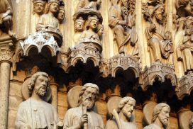 Western-Portal-Notre-Dame-de-Paris.jpg