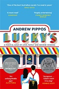 Cover of Luckys