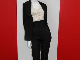 Womans-suit-by-Emma-Campbell.jpg