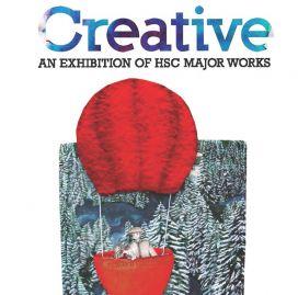 Creative-poster.jpg