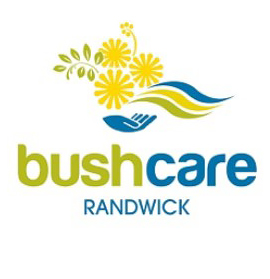 2020 Bushcare & Parkcare Calendar