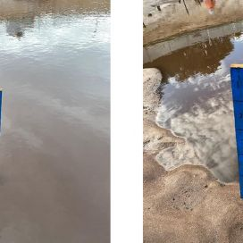 Monitoring-water-levels-reduce.jpg