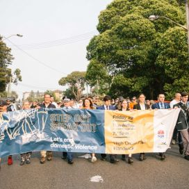 StepOutSpeakOut-Randwick-Council-Mark-Bond-Photography-00067.jpg