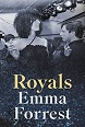 Cover of Royals