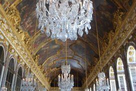 Hall-of-Mirrors-Versailles.jpg