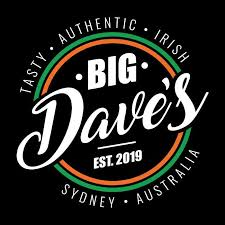 Big Dave's