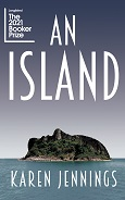 Cover of An Island