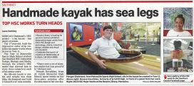Southern-Courier-Article-about-Creative.jpg