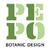 Pepo Design