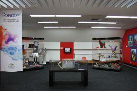 Creative-Exhibition-space.jpg