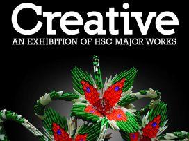 Creative-2014.jpg