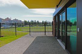 Coogee-Seniors-entrance.JPG