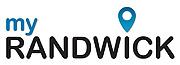 myRandwick logo