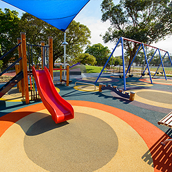 Unique Playgrounds By Suburb  Randwick City Council With Handsome Kensington With Beautiful Garden Peas Recipe Also George Asda Garden Furniture In Addition Outdoor Garden Clock And Garden Centres In Co Durham As Well As Pavillion Garden Centre Additionally Homes For Sale In Welwyn Garden City From Randwicknswgovau With   Handsome Playgrounds By Suburb  Randwick City Council With Beautiful Kensington And Unique Garden Peas Recipe Also George Asda Garden Furniture In Addition Outdoor Garden Clock From Randwicknswgovau
