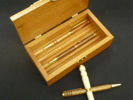 Pens-and-display-box-by-Keeva-Ashmore.JPG
