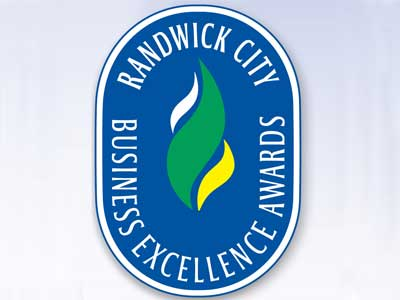 Randwick City Business Excellence Awards