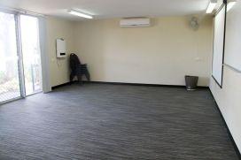 Meeting-room-1.jpg
