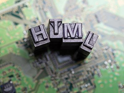 Code Club (HTML1 - Beginners)