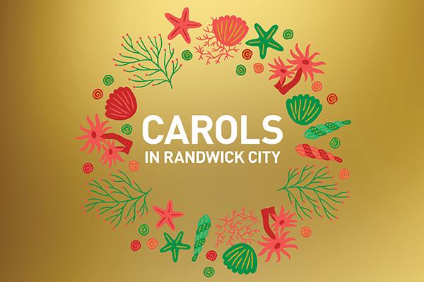 Coogee Carols