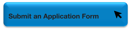 Rebates Application Form Button