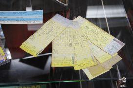 Selinas-tickets.JPG