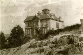 Roslyn-from-the-front-1885.jpg
