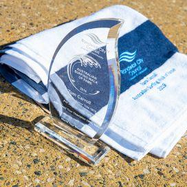 Tom-Carroll-Award.jpg