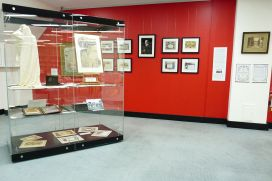 A-view-of-the-exhibit.jpg