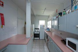 Totem-Hall-kitchen.jpg