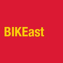 https://www.bikeast.org.au/