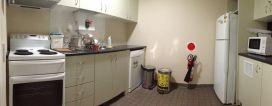 Rand-Comm-Centre-kitchenette.jpg