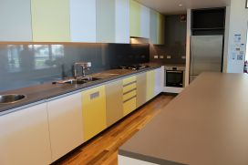 Coogee-seniors-kitchen.jpg
