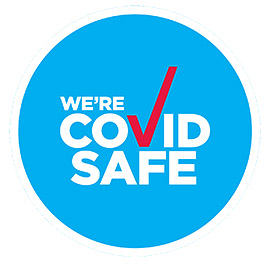 How to become a COVID Safe business