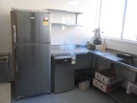 Maroubra-Seniors-fridge.jpg
